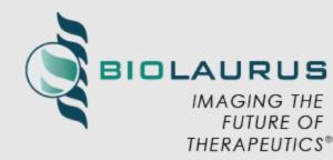 biolaurus