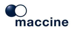 maccine
