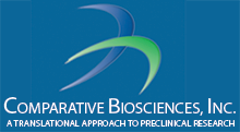 Blog – Comparative Biosciences, Inc.